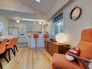 Photo 7: 880 Byng St in : OB South Oak Bay House for sale (Oak Bay)  : MLS®# 870381