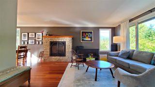 Photo 8: 2612 RHUM AND EIGG Drive in Squamish: Garibaldi Highlands House for sale : MLS®# R2507455