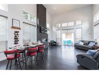 Photo 11: 6549 FERN Street in Chilliwack: Sardis West Vedder Rd House for sale (Sardis)  : MLS®# R2618562