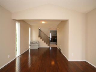 Photo 13: 184 MILLBANK DR SW in Calgary: Millrise House for sale : MLS®# C4018488