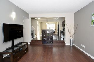 Photo 7: 629 McDonough Link in Edmonton: Zone 03 House for sale : MLS®# E4241883