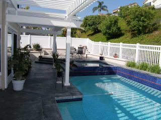 Photo 3: TIERRASANTA House for sale : 4 bedrooms : 5043 VIA PLAYA LOS SANTOS in San Diego