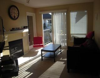 """Photo 5: 366 1100 E 29TH Street in North Vancouver: Lynn Valley Condo for sale in """"HIGHGATE"""" : MLS®# V790179"""