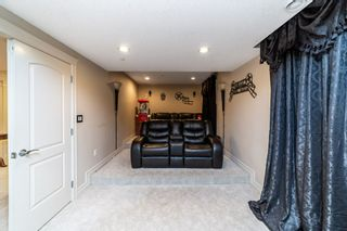 Photo 40: 9 Loiselle Way: St. Albert House for sale : MLS®# E4233239