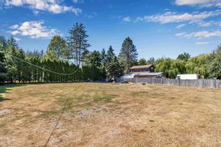 Photo 28: 18369 24 Avenue in Surrey: Hazelmere House for sale (South Surrey White Rock)  : MLS®# R2604279