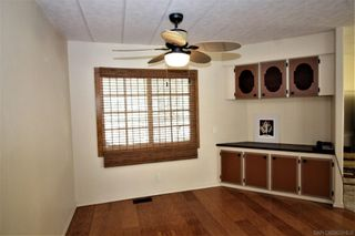 Photo 12: CARLSBAD WEST Manufactured Home for sale : 2 bedrooms : 7220 San Lucas St #188 in Carlsbad