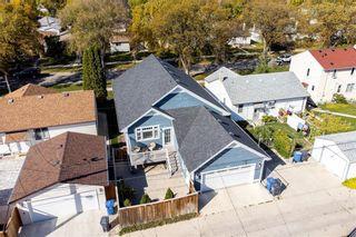 Photo 36: 1228 Fleet Avenue in Winnipeg: Crescentwood Residential for sale (1Bw)  : MLS®# 202123631