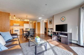 Photo 10: 109 15 Somervale View SW in Calgary: Somerset Apartment for sale : MLS®# A1086825