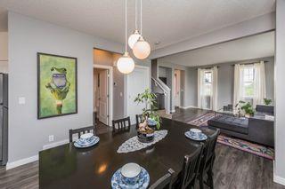 Photo 15:  in Edmonton: Zone 55 Attached Home for sale : MLS®# E4249015