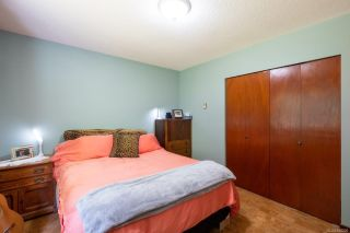 Photo 23: 1959 Cinnabar Dr in : Na Chase River House for sale (Nanaimo)  : MLS®# 880226