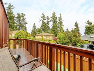 Photo 33:  in : SE Arbutus House for sale (Saanich East)  : MLS®# 887353