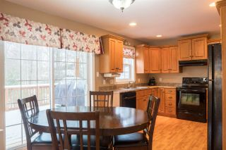 Photo 3: 1135 Main Street in Kingston: 404-Kings County Residential for sale (Annapolis Valley)  : MLS®# 201901710