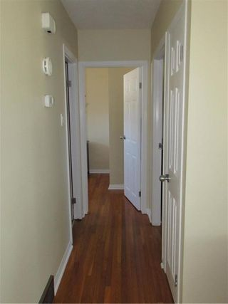 Photo 17: 439 Ralph Avenue in Winnipeg: West Transcona Residential for sale (3L)  : MLS®# 202111158
