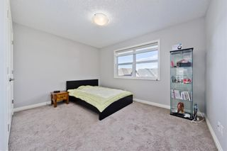 Photo 14: 7912 Masters Boulevard SE in Calgary: Mahogany Detached for sale : MLS®# A1095027