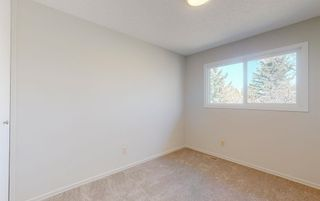 Photo 23: 127 16725 106 Street NW in Edmonton: Zone 27 Townhouse for sale : MLS®# E4244784