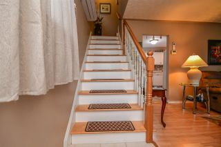 Photo 18: 173 Arklow Drive in Dartmouth: 15-Forest Hills Residential for sale (Halifax-Dartmouth)  : MLS®# 202021896
