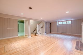 Photo 29: 5416 LABURNUM Street in Vancouver: Shaughnessy House for sale (Vancouver West)  : MLS®# R2617260