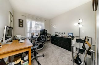 """Photo 11: 403 11667 HANEY Bypass in Maple Ridge: West Central Condo for sale in """"HANEY'S LANDING"""" : MLS®# R2336423"""