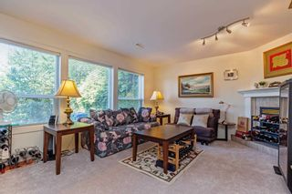"""Photo 27: 2798 ST MORITZ Way in Abbotsford: Abbotsford East House for sale in """"GLENN MOUNTAIN"""" : MLS®# R2601539"""