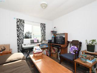 Photo 13: B 6621 Sooke Rd in SOOKE: Sk Sooke Vill Core Half Duplex for sale (Sooke)  : MLS®# 808999