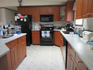 Photo 9: 27332 Sec Hwy 651: Rural Westlock County House for sale : MLS®# E4228685