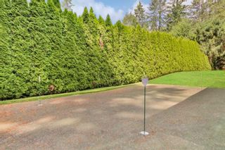 """Photo 39: 12120 NEW MCLELLAN Road in Surrey: Panorama Ridge House for sale in """"Panorama Ridge"""" : MLS®# R2568332"""