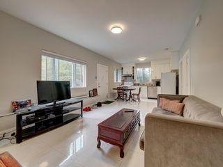 Photo 39: 6219 SECHELT INLET Road in Sechelt: Sechelt District House for sale (Sunshine Coast)  : MLS®# R2618849