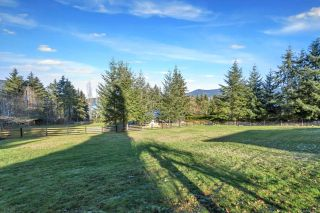 Photo 27: LT B 4576 Lanes Rd in : Du Cowichan Bay Land for sale (Duncan)  : MLS®# 863603