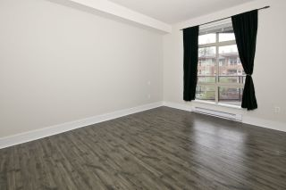 """Photo 15: 325 5777 BIRNEY Avenue in Vancouver: University VW Condo for sale in """"PATHWAYS"""" (Vancouver West)  : MLS®# R2055774"""