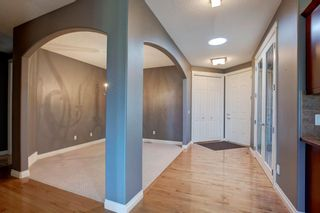 Photo 3: 409 High Park Place NW: High River Semi Detached for sale : MLS®# A1012783