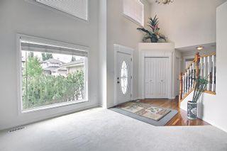 Photo 4: 1107 HAYNES Close in Edmonton: Zone 14 House for sale : MLS®# E4250517