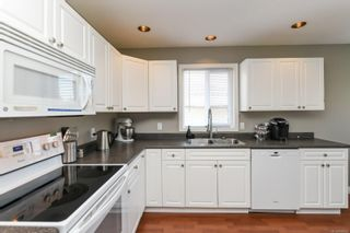Photo 7: 2160 Stirling Cres in : CV Courtenay East House for sale (Comox Valley)  : MLS®# 870833