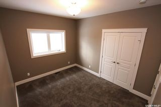Photo 23: 420 Ridgedale Street in Swift Current: Sask Valley Residential for sale : MLS®# SK833837