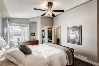 Photo 26: 1062 Shawnee Road SW in Calgary: Shawnee Slopes Semi Detached for sale : MLS®# A1055358