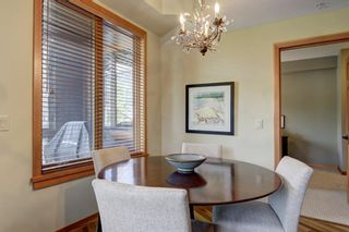 Photo 10: 201 505 Spring Creek Drive: Canmore Apartment for sale : MLS®# A1141968