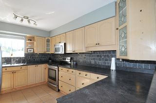 Photo 5: 11950 210 Street in Maple Ridge: Southwest Maple Ridge House for sale : MLS®# R2180158
