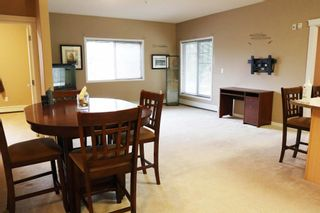 Photo 13: 110 16715 100 Avenue in Edmonton: Zone 22 Condo for sale : MLS®# E4256231