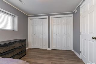 Photo 20: 3837 Centennial Drive in Saskatoon: Pacific Heights Residential for sale : MLS®# SK851339