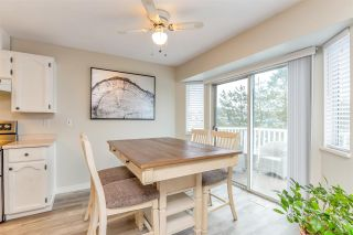 """Photo 8: 34616 CALDER Place in Abbotsford: Abbotsford East House for sale in """"McMillan"""" : MLS®# R2563991"""