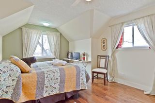 Photo 31: 194 North Road: Beiseker Detached for sale : MLS®# A1099993
