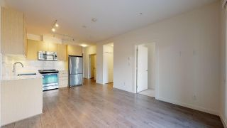 """Photo 4: 407 1150 BAILEY Street in Squamish: Downtown SQ Condo for sale in """"ParkHouse"""" : MLS®# R2432930"""