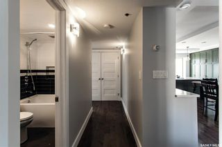 Photo 37: A 537 4TH Avenue North in Saskatoon: City Park Residential for sale : MLS®# SK859067