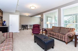 "Photo 17: 15 23810 132 Avenue in Maple Ridge: Silver Valley House for sale in ""Cedarbrook North"" : MLS®# R2436974"