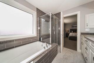 Photo 2: 7311 Summerside Grande Boulevard Boulevard in Edmonton: House for sale : MLS®# E4234512