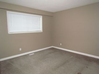 Photo 6: 2303 BEVAN CR in ABBOTSFORD: Central Abbotsford House for rent (Abbotsford)