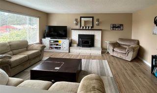 Photo 5: 5212 RADCLIFFE ROAD in Sechelt: Sechelt District House for sale (Sunshine Coast)  : MLS®# R2556094