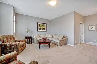 Photo 19: 88 Windgate Close SW: Airdrie Detached for sale : MLS®# A1080966