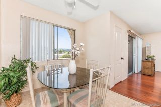 Photo 6: SPRING VALLEY Condo for sale : 2 bedrooms : 3557 Kenora Dr #32