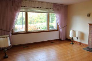 Photo 3: 3235 Burnham Street in Hamilton Township: House for sale : MLS®# 511070259