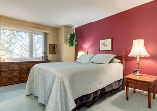 Photo 16: 5 714 Willow Park Drive SE in Calgary: Willow Park Row/Townhouse for sale : MLS®# A1084820